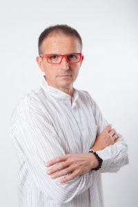 Wojciech Falkowski