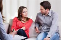 Pomoc dla par i rodzin